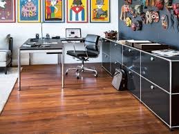Modular Home Office Furniture Home Office Office Desk For Home Designing An Office Space At