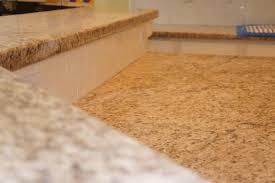 giallo ornamental granite countertops houston