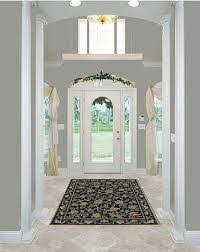 Area Rugs Kansas City by Entry Area Rugs Roselawnlutheran