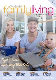 Category Fashion  Family Living Magazine