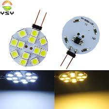 12 Volt Led Light Bulbs Marine by Compare Prices On Led Marine Rv Light Online Shopping Buy Low