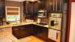cool kitchen cabinet ideas awesome sle of single bowl kitchen sinks delight sink kitchen