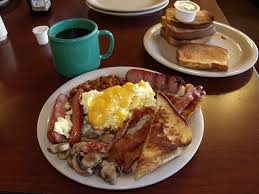 Buffet Golden Corral by Breakfast Buffets In Or Around The Baton Rouge Area