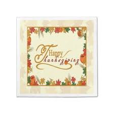 13 best paper disposable napkins for all occasions zazzle