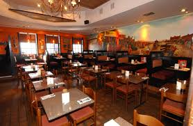 indian restaurants glasgow food restaurant weekly up of festive dining offers indian restaurants 5pm