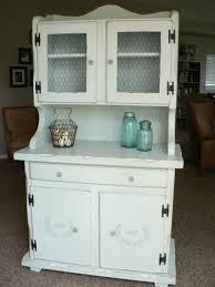 french country china cabinet for sale french country hutch small rocket uncle beautiful french country