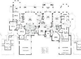 large estate house plans estate home plans zanana org