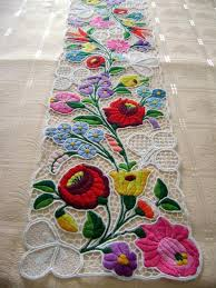 christmas table linens sale top 15 most beautiful christmas table runners christmas
