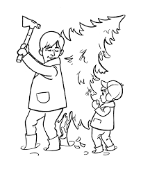 Cut Coloring Pages 504620 Cut Coloring Pages