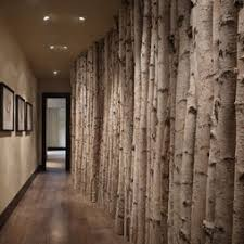 14 best decorating with aspen birch trees images on