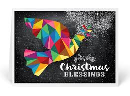 merry christian cards harrison greetings business