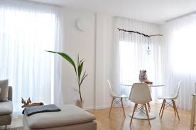 secret light apartment by bgp studio interior project basil