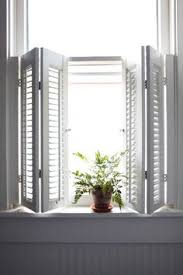 Shutters For Inside Windows Decorating 50 Nifty Fix Ups For Less Than 100 Window Bath And Paintings