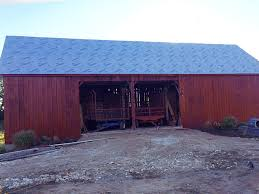 Barn Relocation I Barn Dismantling Historic Woodworks Glenbeulah Wisconsin