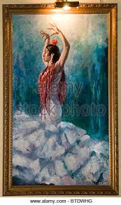 flamenco dance stock photos u0026 flamenco dance stock images alamy