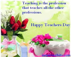 day wishes the 25 best teachers day wishes ideas on happy