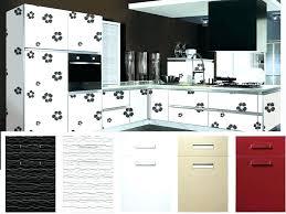 cuisine en verre porte de cuisine en verre meuble de cuisine en verre meuble cuisine