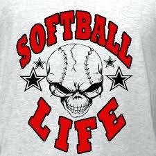 softball logos for shirts best sports themed t shirt templates
