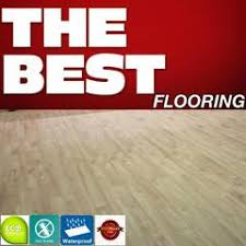d best flooring culture supply install recommend my