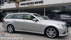 mercedes e250 station wagon used car dealers car dealers motor trader car dealers