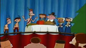 image arnold s thanksgiving 9 png hey arnold wiki fandom