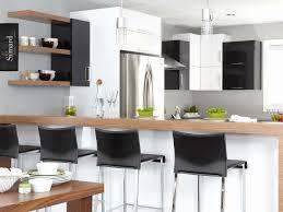 armoire de cuisine stratifié 16 meilleur de comptoir de cuisine en bois zzt4 meuble de cuisine