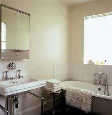 small bathroom showers ideas magnificent home design classic bathroom designs small bathrooms shower ideas for small