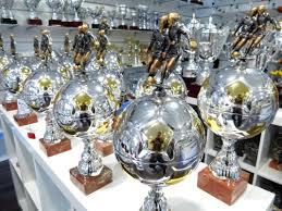 placas 20 tienda de trofeos deportivos personalizados tienda de trofeos regalo personalizado marketing promocional almería