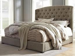 badcock bedroom set badcock bedroom furniture bed newbridgeplaybarn furniture