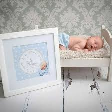 keepsake gifts for baby 10 best baby shower gifts images on baby shower gifts