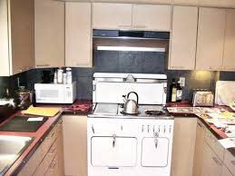 Galley Kitchen Ideas Makeovers - 22 kitchen makeover before u0026 afters kitchen remodeling ideas