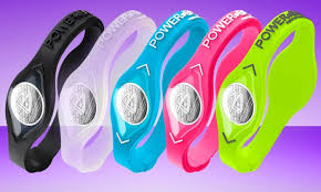 balance silicone bracelet images 2 power balance wristbands groupon goods jpg