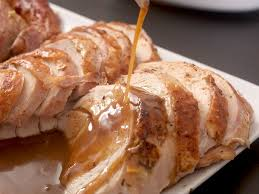 gallery 7 turkey gravy recipes for thanksgiving serious eats