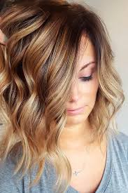 medium length hairstyles with layers billedstrom com