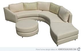 curved sofa couch curved couch with recliners u2014 interior exterior homie