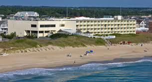 Comfort Inn Nags Head North Carolina Ramada Plaza Nags Head Beach Hotel Outer Banks Hotel Motel
