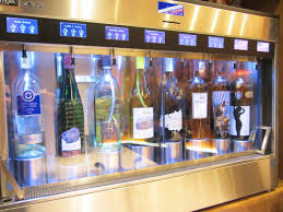 cosmopolitan bottle living napa cabulous wine places las vegas wine bars and shops