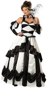 carnival queen costume buycostumes com