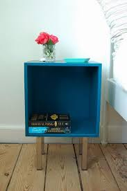 night stand ideas 30 creative nightstand ideas for home decoration hative