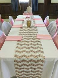 Baby Shower Table Setup by 35 Princess Themed Baby Shower Decorations Table Decorating Ideas