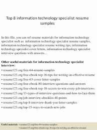 executive resume tips resume format for mis executive new executive resume formats and