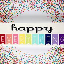 happy everything sign happy everything happy everything sign happy everything wood