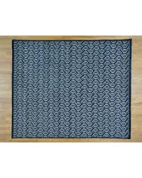 Rug Collections Rug Collections Oriental Rug Galaxy