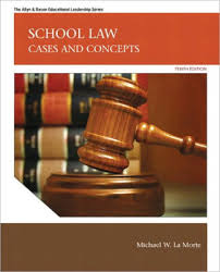 Case Western Barnes And Noble Law Cases And Concepts Edition 10 By Michael W Lamorte