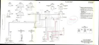 bell door entry wiring diagram doorbell wires extraordinary