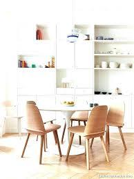 chaise de cuisine design chaise cuisine couleur affordable chaises de cuisine ikea chaise