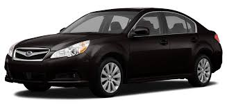 subaru black legacy amazon com 2012 subaru legacy reviews images and specs vehicles