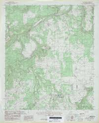 Texas Road Conditions Map Texas Topographic Maps Perry Castañeda Map Collection Ut
