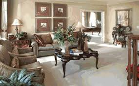 carpet flooring liquidators pineville nc gastonia nc