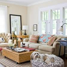 Cottage Living Room Ideas Facemasrecom - Cottage living room ideas decorating